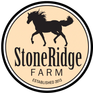 StoneRidge Farm