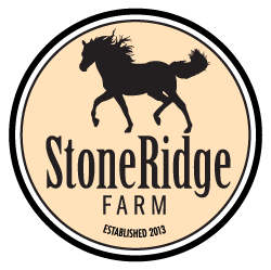 StoneRidge Farm Logo